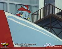 M.A.S.K. cartoon - Screenshot - The Royal Cape Caper 236