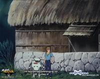 M.A.S.K. cartoon - Screenshot - The Royal Cape Caper 370