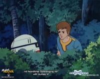 M.A.S.K. cartoon - Screenshot - The Royal Cape Caper 379