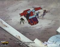 M.A.S.K. cartoon - Screenshot - The Royal Cape Caper 228