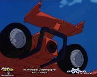 M.A.S.K. cartoon - Screenshot - The Royal Cape Caper 520