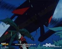 M.A.S.K. cartoon - Screenshot - The Royal Cape Caper 650