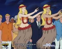 M.A.S.K. cartoon - Screenshot - The Royal Cape Caper 008