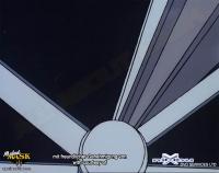 M.A.S.K. cartoon - Screenshot - The Royal Cape Caper 334
