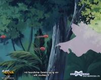 M.A.S.K. cartoon - Screenshot - The Royal Cape Caper 578