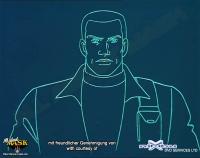 M.A.S.K. cartoon - Screenshot - The Royal Cape Caper 352