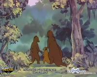 M.A.S.K. cartoon - Screenshot - Dinosaur Boy 688