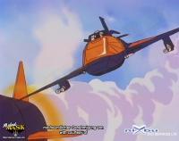 M.A.S.K. cartoon - Screenshot - Dinosaur Boy 628