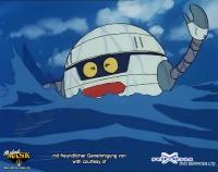 M.A.S.K. cartoon - Screenshot - The Royal Cape Caper 113