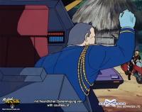 M.A.S.K. cartoon - Screenshot - The Royal Cape Caper 490