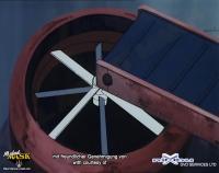 M.A.S.K. cartoon - Screenshot - The Royal Cape Caper 238