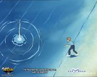 M.A.S.K. cartoon - Screenshot - The Royal Cape Caper 111