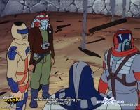 M.A.S.K. cartoon - Screenshot - The Royal Cape Caper 662