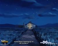 M.A.S.K. cartoon - Screenshot - The Royal Cape Caper 045