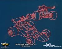 M.A.S.K. cartoon - Screenshot - The Royal Cape Caper 340