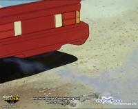 M.A.S.K. cartoon - Screenshot - The Royal Cape Caper 162