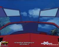M.A.S.K. cartoon - Screenshot - The Royal Cape Caper 630