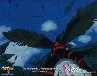 M.A.S.K. cartoon - Screenshot - The Royal Cape Caper 647