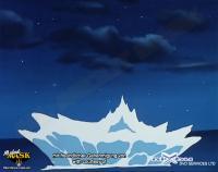 M.A.S.K. cartoon - Screenshot - The Royal Cape Caper 039