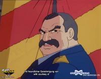 M.A.S.K. cartoon - Screenshot - The Royal Cape Caper 420