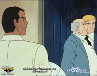 M.A.S.K. cartoon - Screenshot - The Royal Cape Caper 073