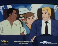 M.A.S.K. cartoon - Screenshot - The Royal Cape Caper 163