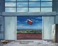 M.A.S.K. cartoon - Screenshot - The Royal Cape Caper 222
