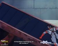 M.A.S.K. cartoon - Screenshot - The Royal Cape Caper 316