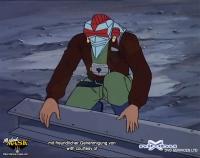 M.A.S.K. cartoon - Screenshot - The Royal Cape Caper 329