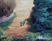 M.A.S.K. cartoon - Screenshot - The Royal Cape Caper 377