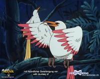 M.A.S.K. cartoon - Screenshot - The Royal Cape Caper 078