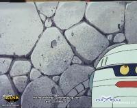 M.A.S.K. cartoon - Screenshot - The Royal Cape Caper 375
