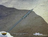 M.A.S.K. cartoon - Screenshot - The Royal Cape Caper 144