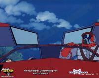 M.A.S.K. cartoon - Screenshot - The Royal Cape Caper 631