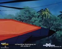M.A.S.K. cartoon - Screenshot - The Royal Cape Caper 491