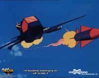 M.A.S.K. cartoon - Screenshot - The Royal Cape Caper 510