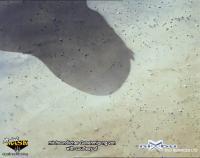 M.A.S.K. cartoon - Screenshot - The Royal Cape Caper 125
