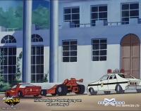 M.A.S.K. cartoon - Screenshot - The Royal Cape Caper 386