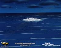M.A.S.K. cartoon - Screenshot - The Royal Cape Caper 043