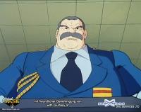 M.A.S.K. cartoon - Screenshot - The Royal Cape Caper 181