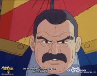 M.A.S.K. cartoon - Screenshot - The Royal Cape Caper 424