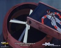M.A.S.K. cartoon - Screenshot - The Royal Cape Caper 328
