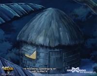 M.A.S.K. cartoon - Screenshot - The Royal Cape Caper 080