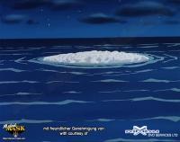 M.A.S.K. cartoon - Screenshot - The Royal Cape Caper 042