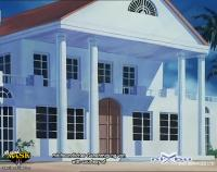 M.A.S.K. cartoon - Screenshot - The Royal Cape Caper 169