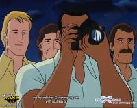 M.A.S.K. cartoon - Screenshot - The Royal Cape Caper 018