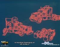 M.A.S.K. cartoon - Screenshot - The Royal Cape Caper 347