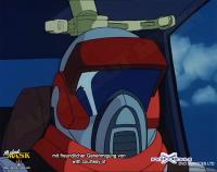 M.A.S.K. cartoon - Screenshot - The Royal Cape Caper 212
