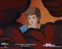 M.A.S.K. cartoon - Screenshot - The Royal Cape Caper 614