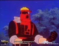 M.A.S.K. cartoon - Screenshot - Patchwork Puzzle 540